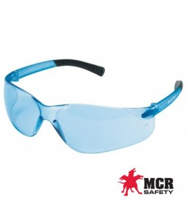 BK113 Lente Bearkat MCR Safety