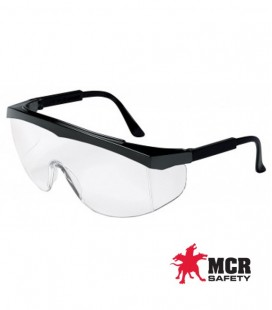 Lente Stratos SS110 MCR Safety