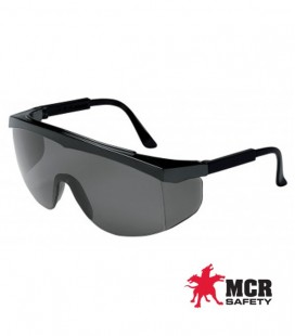 SS112 Lente Stratos MCR Safety