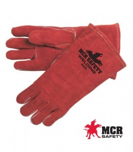 4320 Guante Memphis Welding MCR Safety