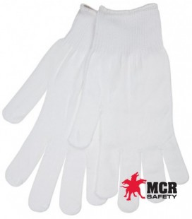 Guante Nylon 9633 MCR Safety