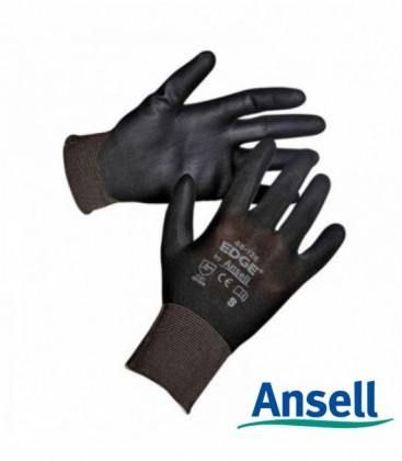 Guante  Edge 48-126 Ansell Edmont