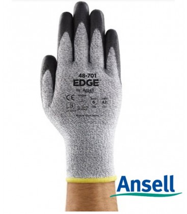 Guante Edge 48-701 Ansell Edmont