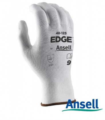 48-125 Guante Edge  Ansell