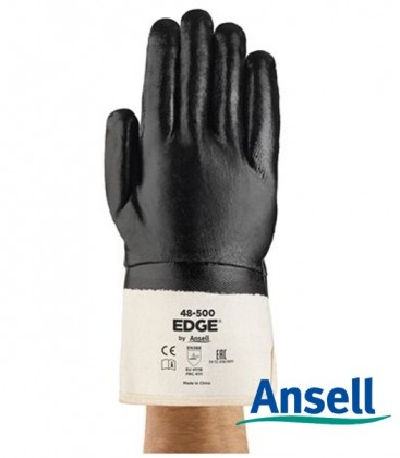 Guante Edge 48-500 Ansell