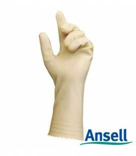 88-394 Guante Versa Touch Ansell