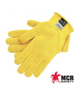 SX9375 Guante Kevlar MCR Safety
