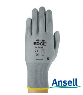 48-129 Guante Edge Ansell