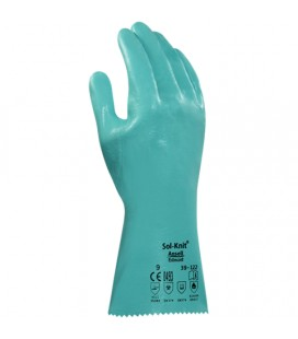 Guante Solknit 39-122 Ansell