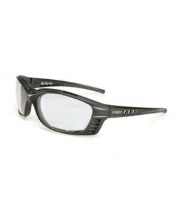 Lentes de Seguridad Sellados S2600XP Honeywell