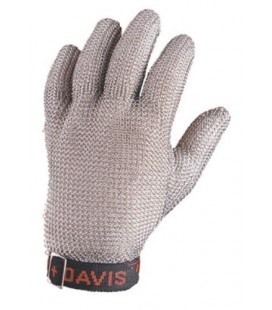 Guantes Anti Corte A515D Honeywell