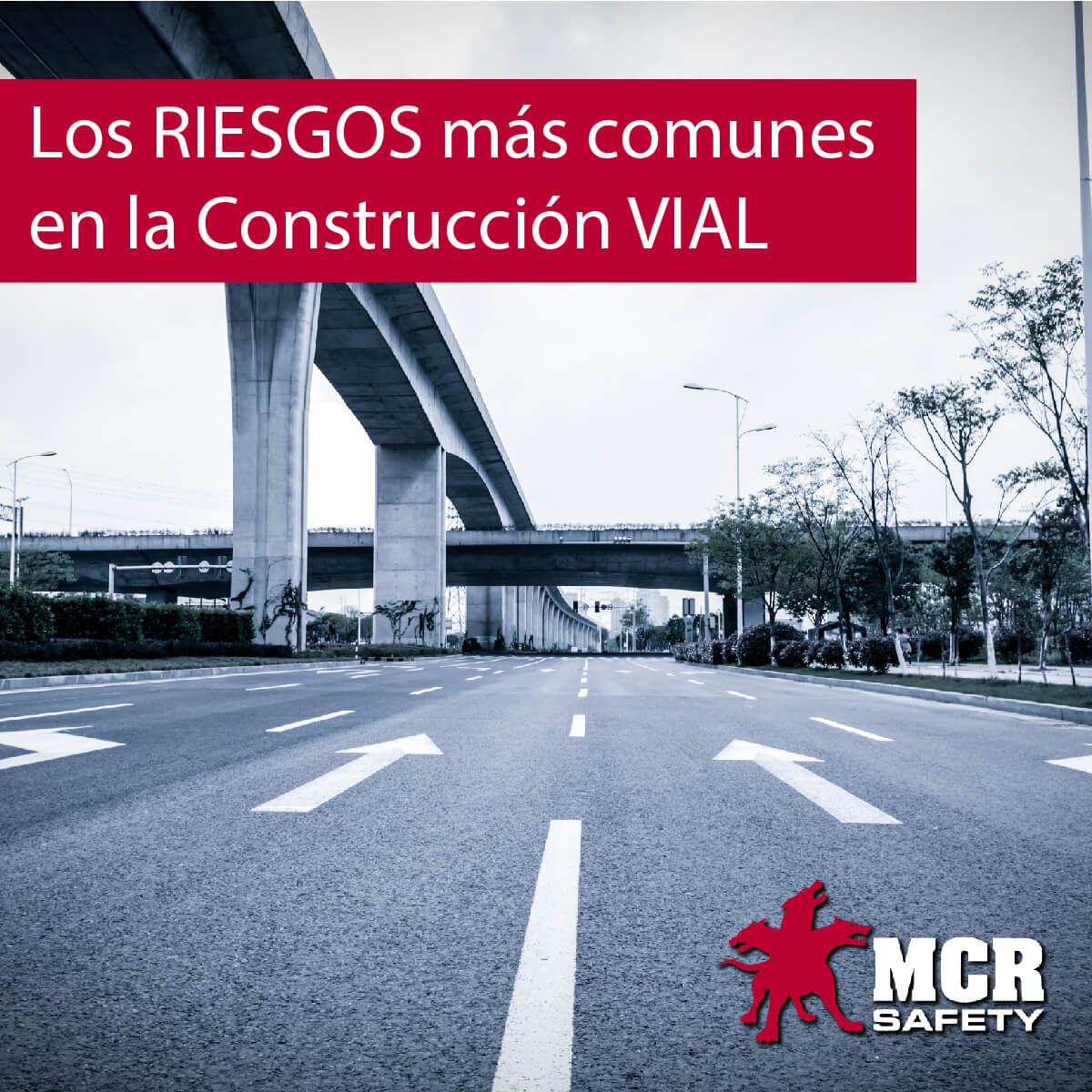 Cover_Riesgos_Construccion_Vial